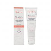 Avene Успокаивающий крем для чувствительной, сверхчувствительной и аллергичной кожи Tolerance Control Recovery Cream (40 мл)