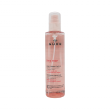 Nuxe Нежный тоник с лепестками роз Very Rose Refreshing Toning Mist (200 мл)