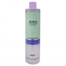 Dikson Cебобалансирующий шампунь для волос Anti-Dandruff Purifying Shampoo (400 мл)