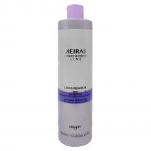 Dikson Шампунь от выпадения волос Keiras Loss Remedi Hair (400 мл)
