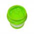Dikson Растительный бальзам для волос Herbelan Pack (1000 мл)