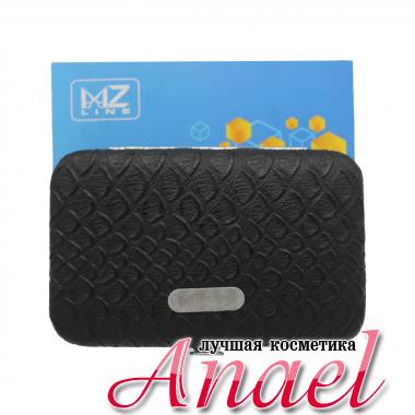 Mertz Manicure Маникюрный набор 6030 (7 предметов)