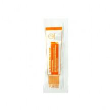 Purito Пробник витаминного осветляющего крема с экстрактом облепихи Sea Buckthorn Vital 70 Cream