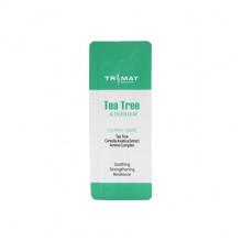 Trimay Пробник успокаивающего тонера с чайным деревом и центеллой для проблемной кожи Tea Tree & Tiger Leaf Calming Toner