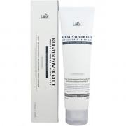 La'dor Несмываемая кератиновая сыворотка-клей для кончиков волос Keratin Power Glue (150 гр)