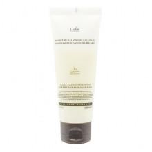 La'dor Увлажняющий шампунь для сухих и поврежденных волос Moisture Balancing Shampoo (100 мл)