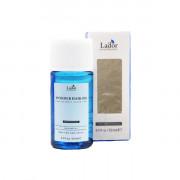 La'dor Миниатюра профессионального салонного питательного масла для волос Wonder Hair Oil (10 мл)