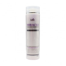 La'dor Эссенция для волос «Чудо-объем» Miracle Volume Essence (250 гр)