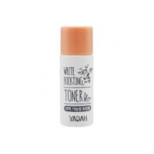 Yadah Пробник отбеливающего увлажняющего тонера White Boosting Toner
