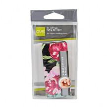 QVS Полировочный блок для ногтей In-Style Nail Shiner (1 шт)