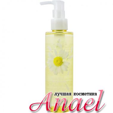 The Saem Мягкое очищающее гидрофильное масло для чувствительной кожи Natural Condition Mild Cleansing Oil (180 мл)