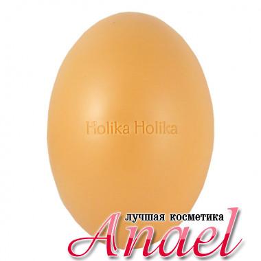 Holika Holika Разглаживающая пенка-пилинг с экстрактом яичного желтка Smooth Egg Skin Peeling Foam (140 мл)