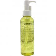 Innisfree Гидрофильное масло с яблочным экстрактом Apple Seed Cleansing Oil (150 мл)