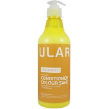 Cocochoco Бессиликоновый кондиционер для сохранения цвета окрашенных волос Regular Conditioner Colour Safe (500 мл)