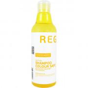 Cocochoco Бессульфатный шампунь для сохранения цвета окрашенных волос Regular Shampoo Colour Safe (250 мл)