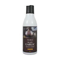 Deoproce Интенсивный энергетический шампунь «Черный чеснок» Black Garlic Intensive Energy Shampoo (200 мл)