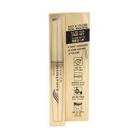Deoproce Термостойкая тушь для ресниц «Настоящий объем» Черная Easy & Volume Real Mascara (8 мл)