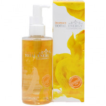 Deoproce Гидрофильное масло Total Energy Cleansing Oil (200 мл)