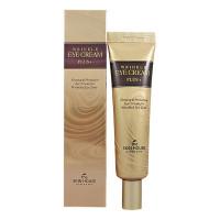 The Skin House Антивозрастной крем для кожи вокруг глаз Wrinkle Eye Cream Plus (30 мл)