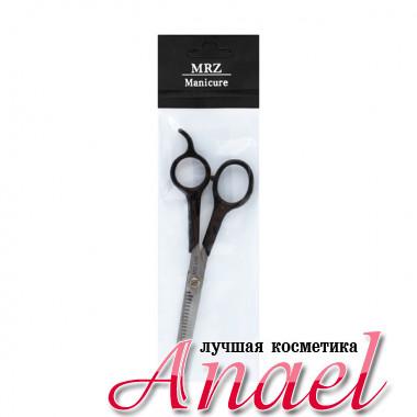 Mertz Ножницы для филировки волос MRZ Line 1401 (1 шт)