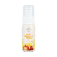 Ottie Увлажняющий крем с экстрактом меда Honey Moisture Cream (40 мл)