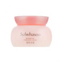 Sulwhasoo Миниатюра оживляющего крема для лица Bloomstay Vitalizing Cream (5 мл)
