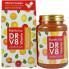 Farm Stay Многофункциональная мультивитаминная сыворотка DR-V8 Vitamin Ampoule (250 гр)