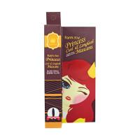 Farm Stay Подкручивающая удлиняющая тушь для ресниц «Принцесса» Princess Curl & Longlash Mascara (12 гр)