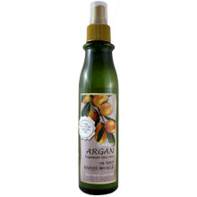 Welcos Маска-мист с аргановым маслом для волос Confume Argan Treatment Hair Mist (200 мл)