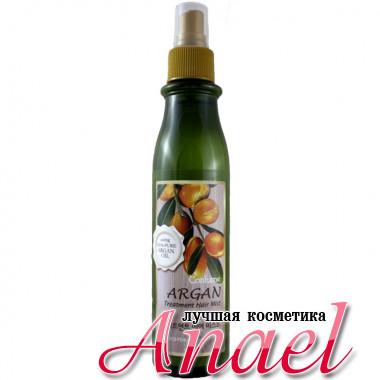 Welcos Маска-мист с аргановым маслом для волос Confume Argan Treatment Hair Mist (200 мл)