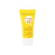 Bioderma Пробник солнцезащитного крема для чувствительной кожи Фотодерм Макс с SPF50+ Photoderm Max Creme