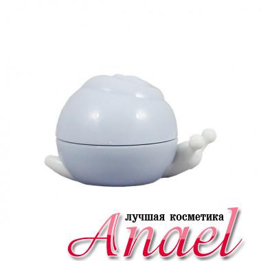 LadyKin Миниатюра отбеливающего увлажняющего геля для лица «Аффинитик» с экстрактом ямса Affinitic Whitening Moisturizer (5 мл)
