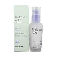 It's Skin Увлажняющая гиалуроновая сыворотка для лица Hyaluronic Acid Moisture Serum (40 мл)