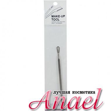 It's Skin Инструмент для удаления черных точек Make-Up Tool Acne Extruder (1 шт)