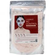 Lindsay Моделирующая альгинатная маска против акне AC-Control Modeling Mask (240 гр)