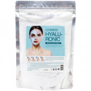 Lindsay Моделирующая альгинатная маска с гиалуроновой кислотой Hyaluronic Modeling Mask (240 гр)