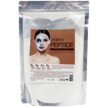 Lindsay Моделирующая альгинатная пептидная маска Peptide Modeling Mask (240 гр)