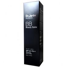 Dr. Jart+ Питательный BB-бальзам «Черная марка» против морщин с SPF 25 PA++ Nourishing BB Beauty Balm Black Label Whitening Anti-wrinkle (40 мл)