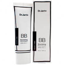 Dr. Jart+ Питательный BB-крем для лица Black Label BB Nourishing SPF50+ PA++++ (50 мл)