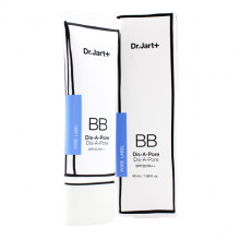 Dr. Jart+ Матирующий BB-крем Dis-A-Pore Beauty Balm SPF 30/PA++ (50 мл)