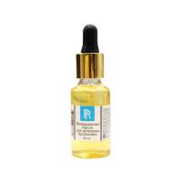 PR Минеральное аргановое масло для кутикулы 8 в 1 (30 мл)