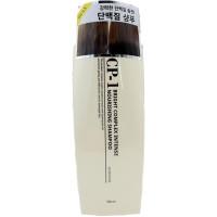 Esthetic House Интенсивный питательный шампунь CP-1 Bright Complex Intense Nourishing Shampoo (500 мл)