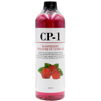 Esthetic House Кондиционер-ополаскиватель с малиновым уксусом для волос CP-1 Raspberry Treatment Vinegar (500 мл)