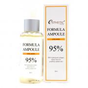 Esthetic House Сыворотка с 95% морского коллагена для лица Formula Ampoule Collagen (80 мл)
