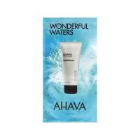 Ahava Пробник очищающей грязевой маски для лица Active Deadsea Minerals Time to clear Purifying Mud Mask