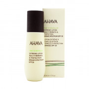 Ahava Лосьон с укрепляющим действием SPF 30 Time to Revitalize Extreme Lotion Daily (50 мл)