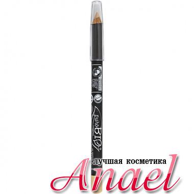 PuroBio Карандаш универсальный для глаз и губ Тон 43 Нюдовый Eye Lip Pencil (1,3 гр)