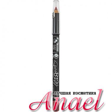 Puro Bio Карандаш универсальный для глаз и губ Тон 08 Розовый Eye Lip Pencil (1,3 гр)