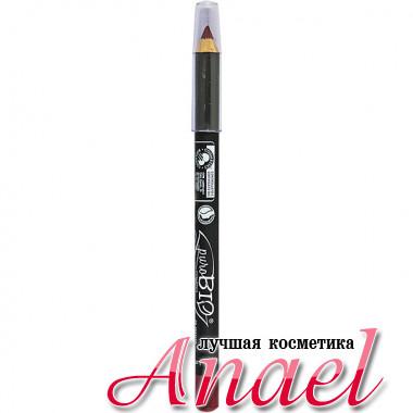 Puro Bio Карандаш для губ Тон 30 Бордовый Lip Pencil (1,3 гр)