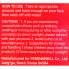 Some By Mi Восстанавливающий очищающий гель с муцином черной улитки и pH 5.5 Snail Truecica Miracle Repair Low pH 5.5 Gel Cleanser (100 мл)
